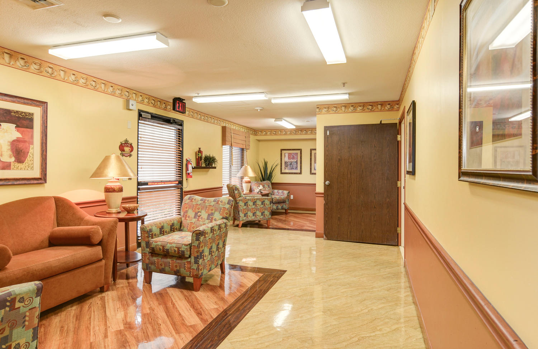 Heartland Health Care Center-Ft Myers - Heartland | ManorCare