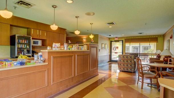 medbridge certified rehab center - Miami Gardens Nursing Home