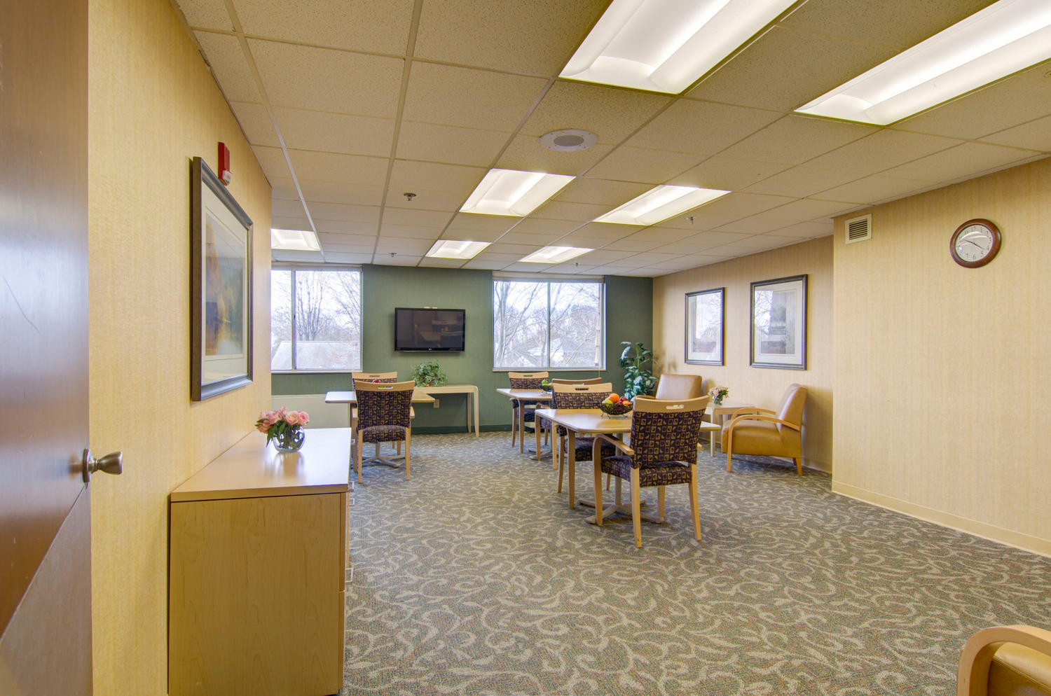 Manorcare Health Services Large 011 Post Acute Lounge 1500X995 72Dpi