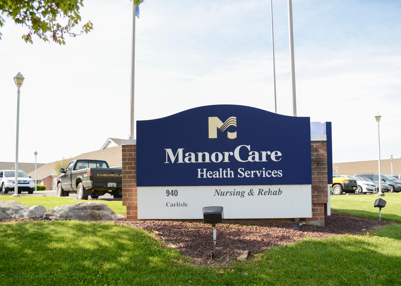 Manorcare Health Services Large 001 HCR Manorcare Carlisle 1403X1000 72Dpi