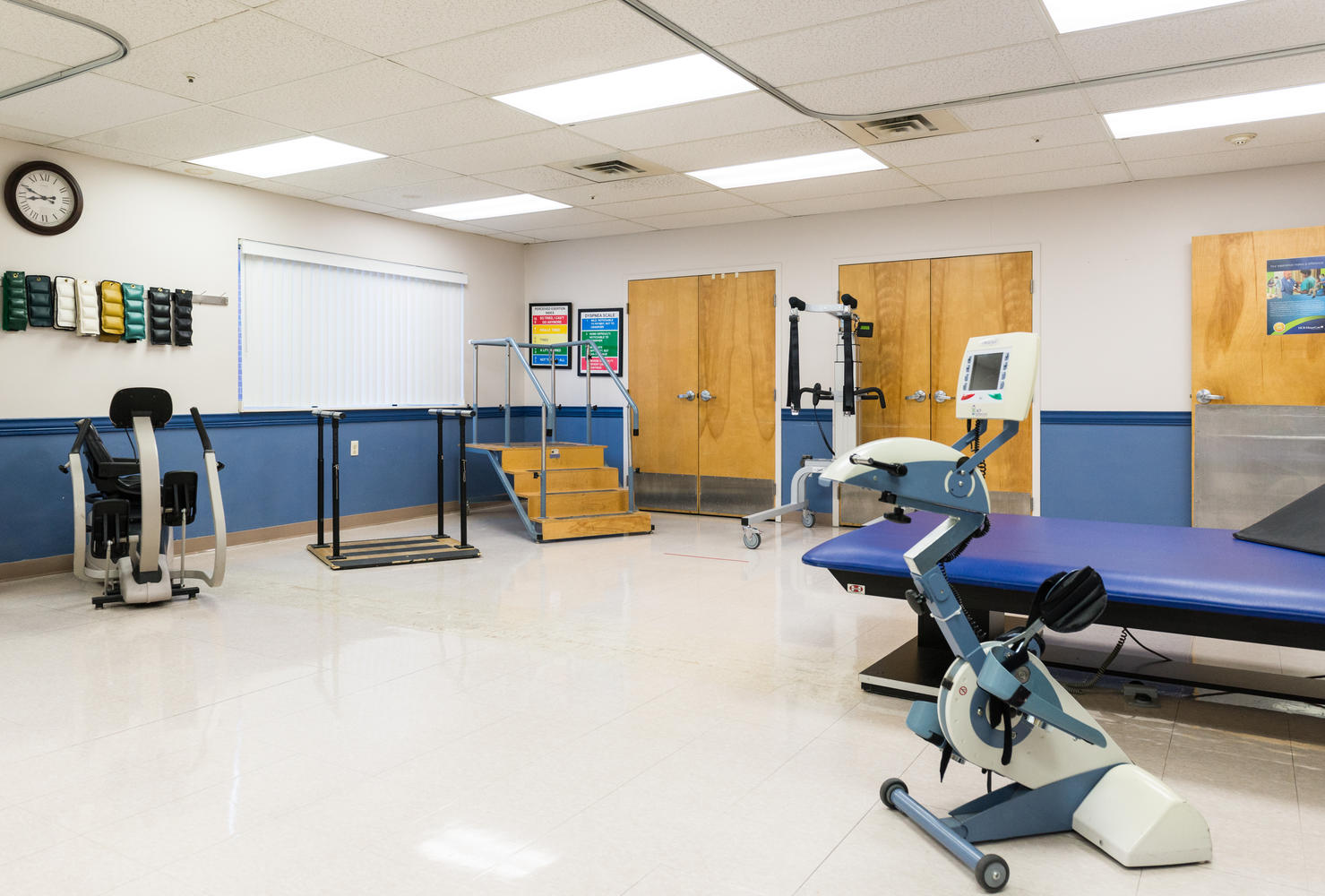 Manorcare Health Servicescedar Large 005 Therapy Gym 1479X1000 72Dpi