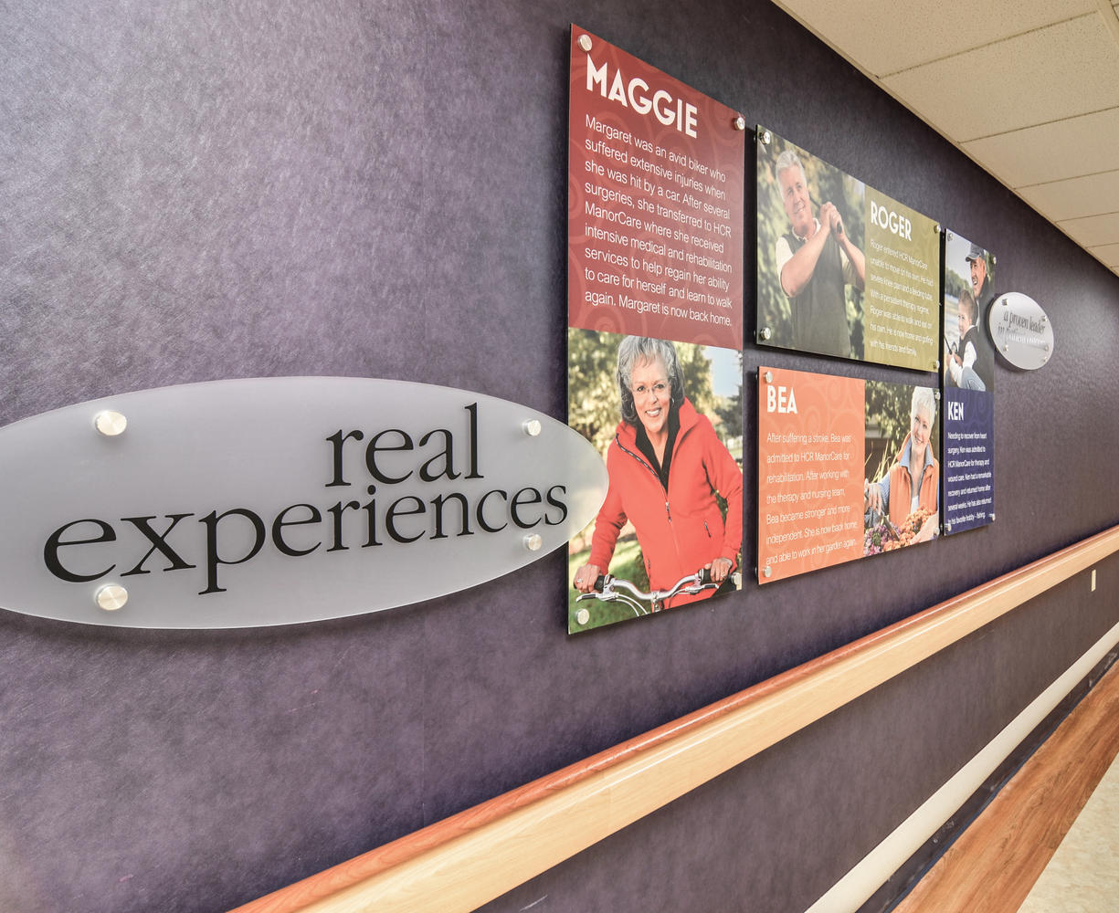 Manorcare Health Service Large 003 Real Experiences 1225X1000 72Dpi