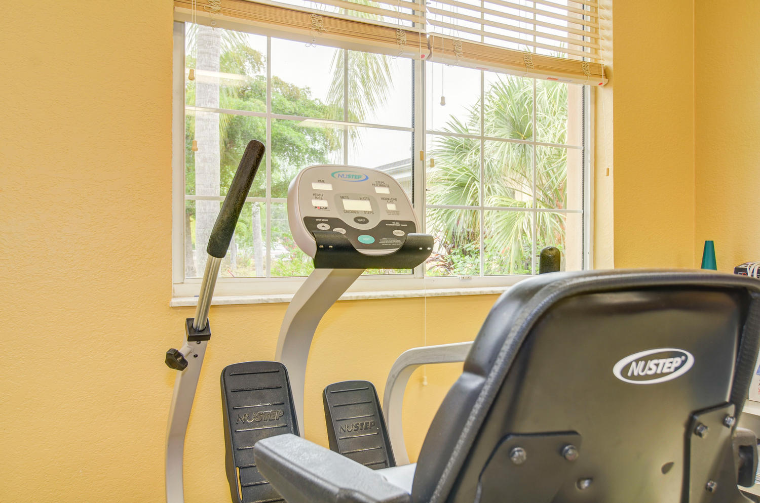 Manorcare Health Services Ft Large 008 PT Gym 2 1500X994 72Dpi