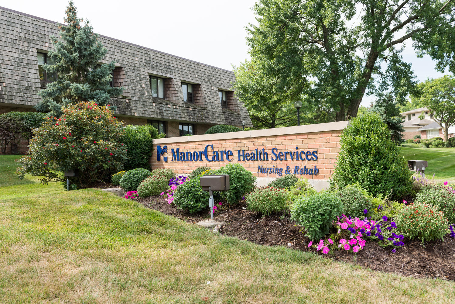 Manorcare Health Services Large 001 Welcome To Manorcare Health 1499X1000 72Dpi