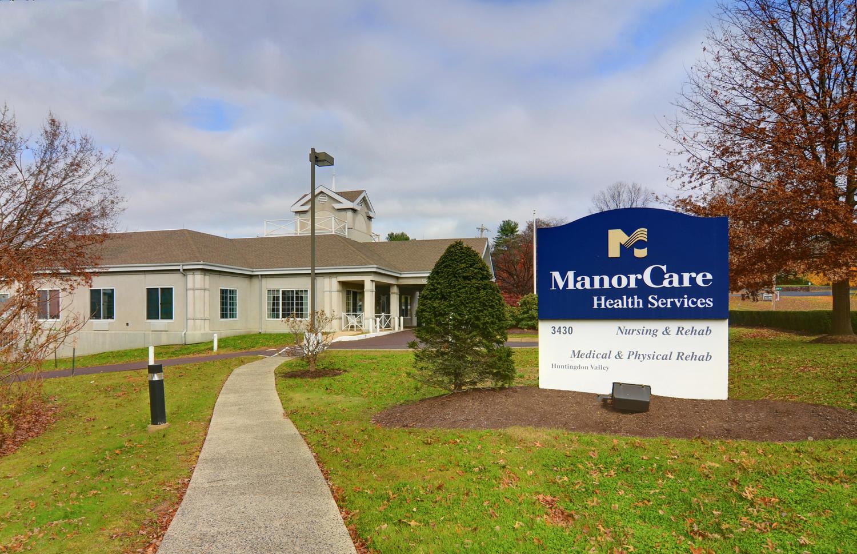Garden Valley Nursing And Rehab Reviews Garden Ftempo