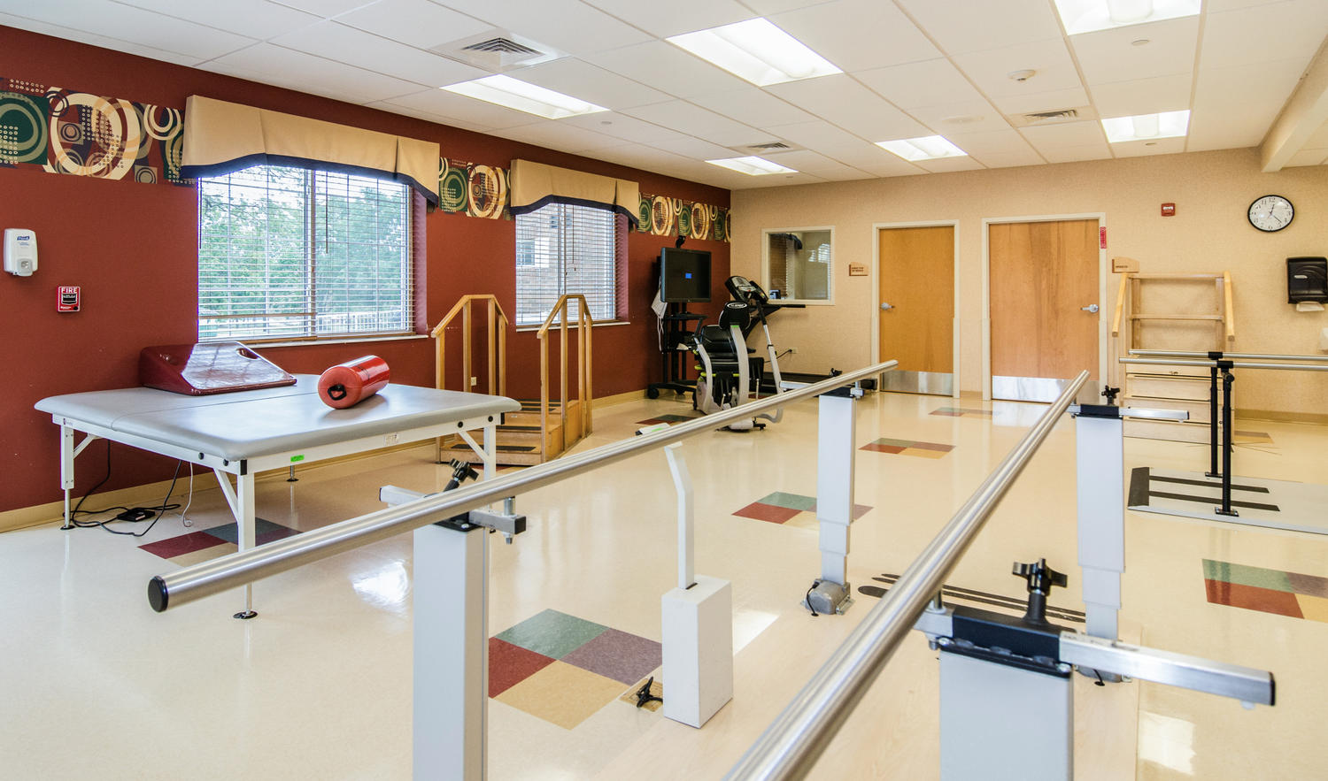 Manorcare Health Large 007 Physical Therapy Gym 1500X884 72Dpi