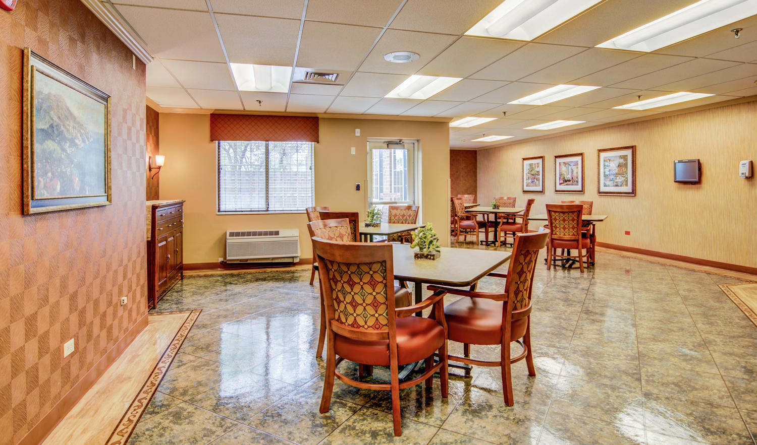 Manorcare Health Large 016 Dining Room 1500X883 72Dpi