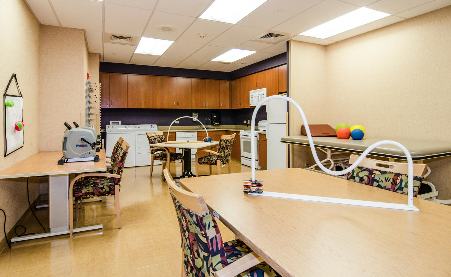 Manorcare Health Large 008 Physical Therapy Gym 1500X922 72Dpi