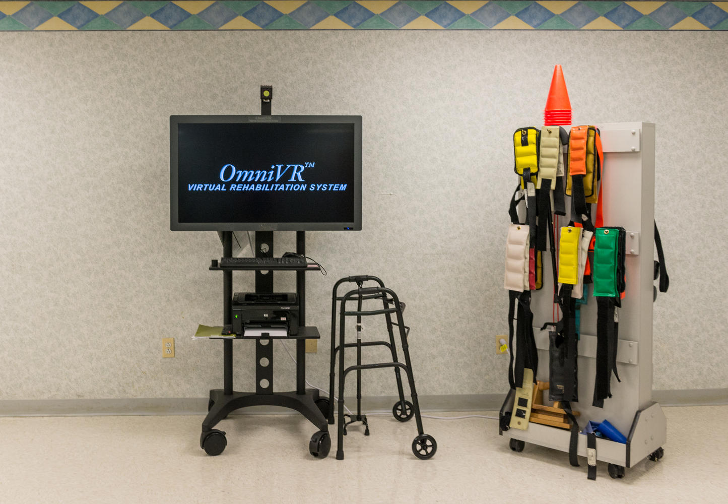 Manorcare Health Large 006 Omni VR Station 1445X1000 72Dpi
