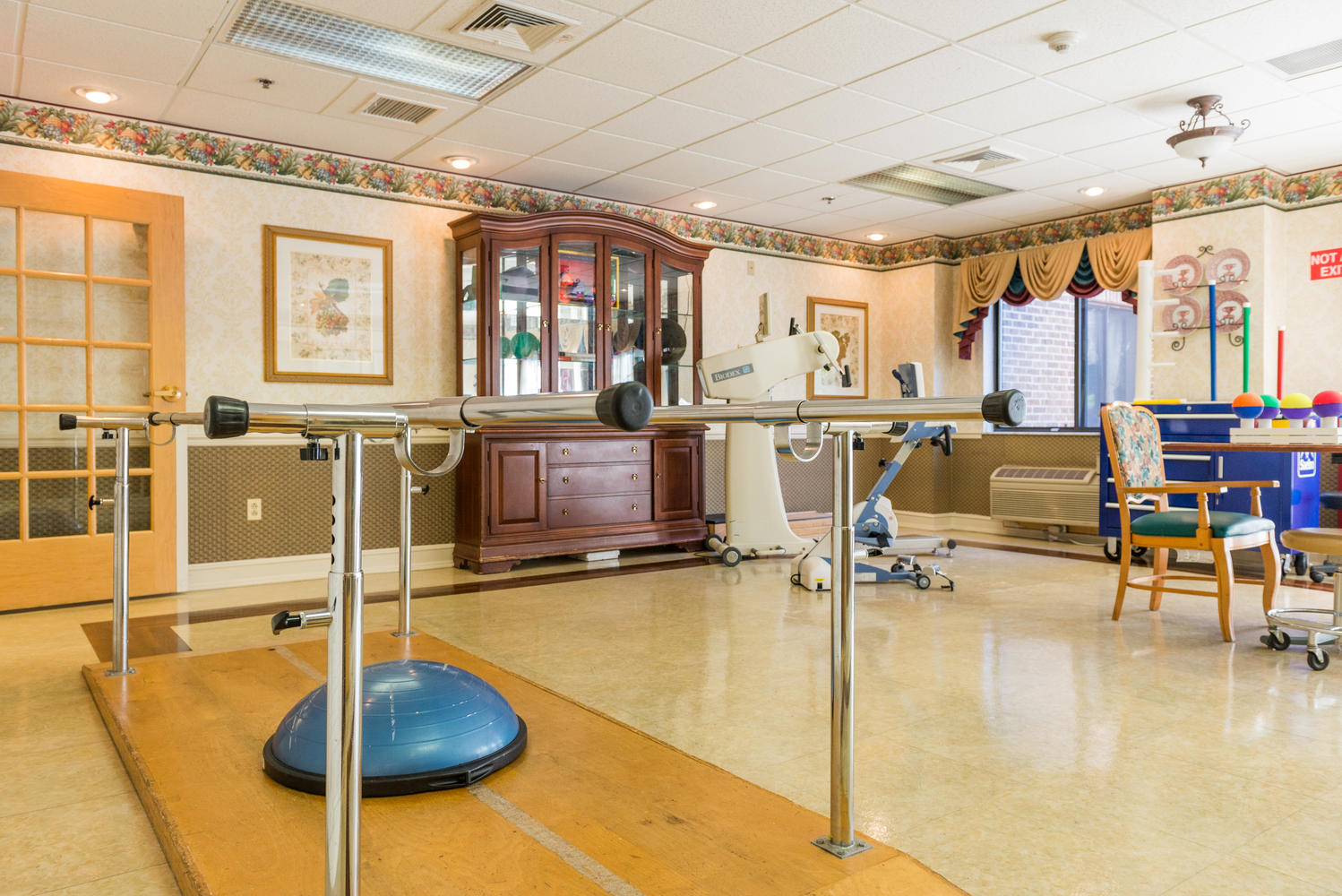 Manorcare Health Large 009 Therapy Gym 1499X1000 72Dpi