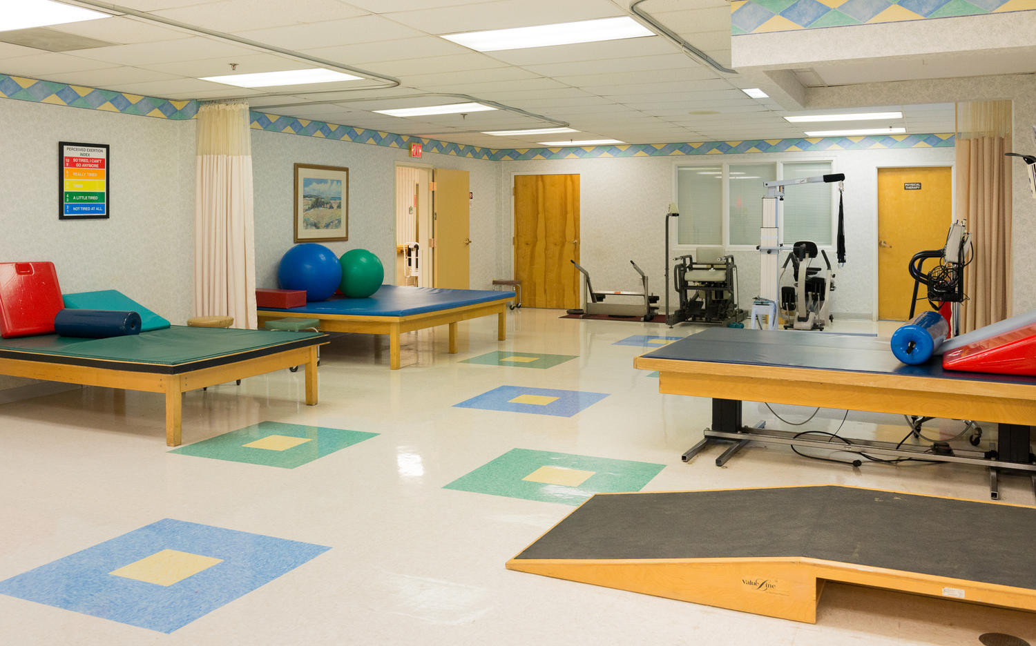 Manorcare Health Large 004 Therapy Gym 1500X936 72Dpi