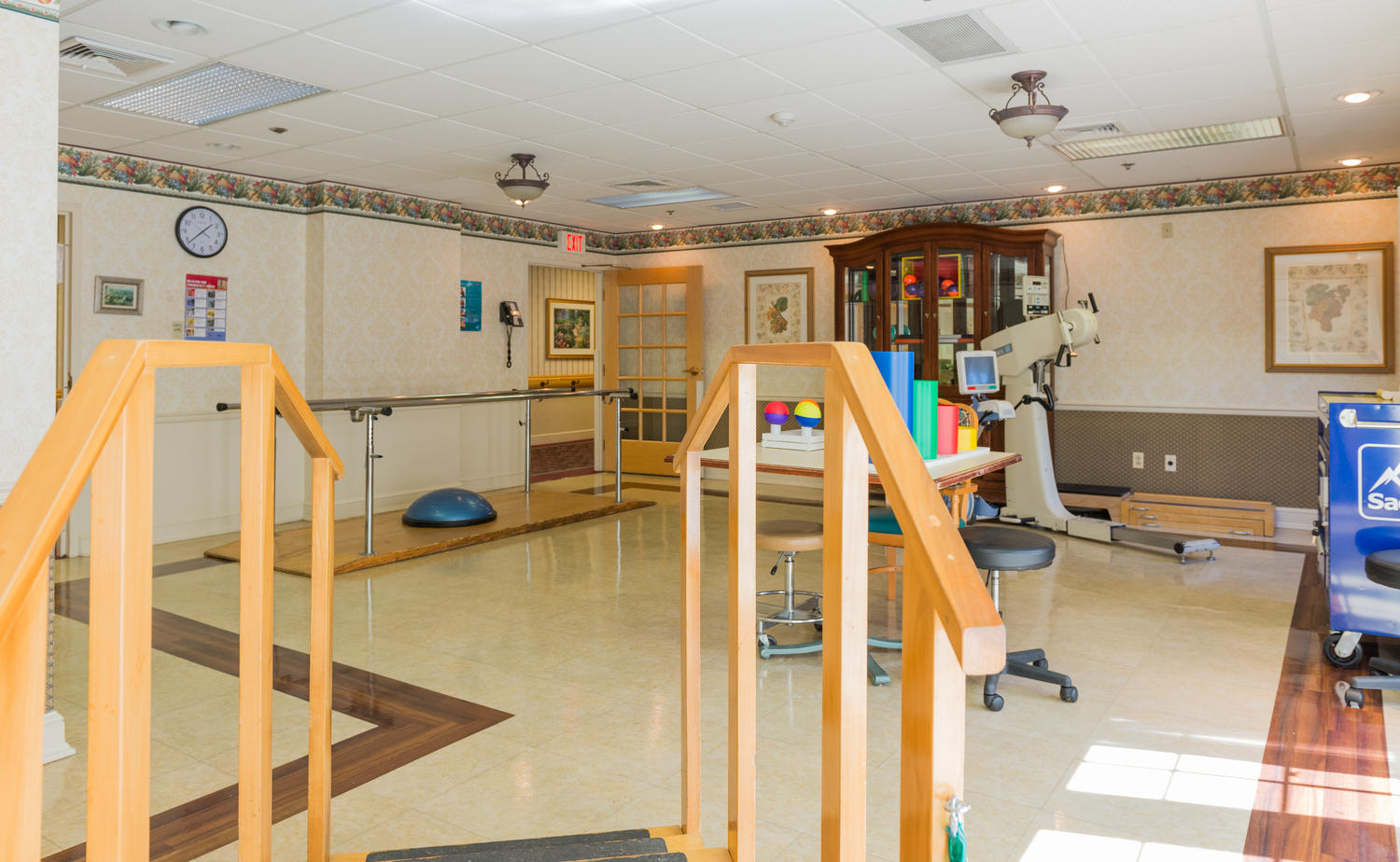 Manorcare Health Large 011 Therapy Gym 1500X924 72Dpi