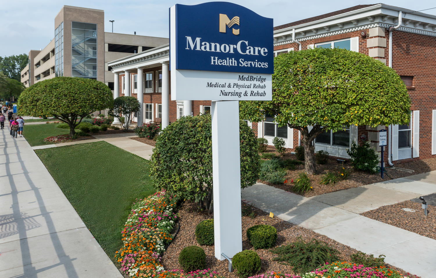 Best Manorcare Health Services Oak Large 001 Welcome To Manorcare Health 1500X957 72Dpi