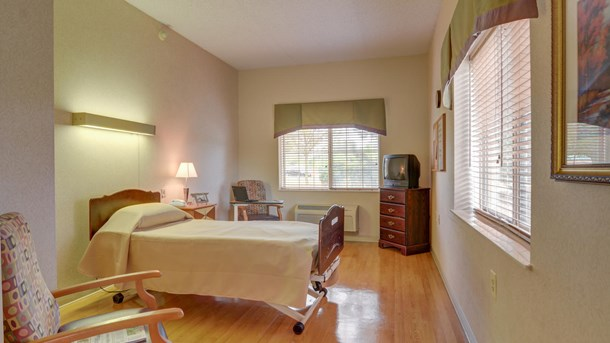 palos heights chat rooms Looking for alzheimer's memory care in palos heights in illinois private dining rooms memory care facilities near palos heights, il.
