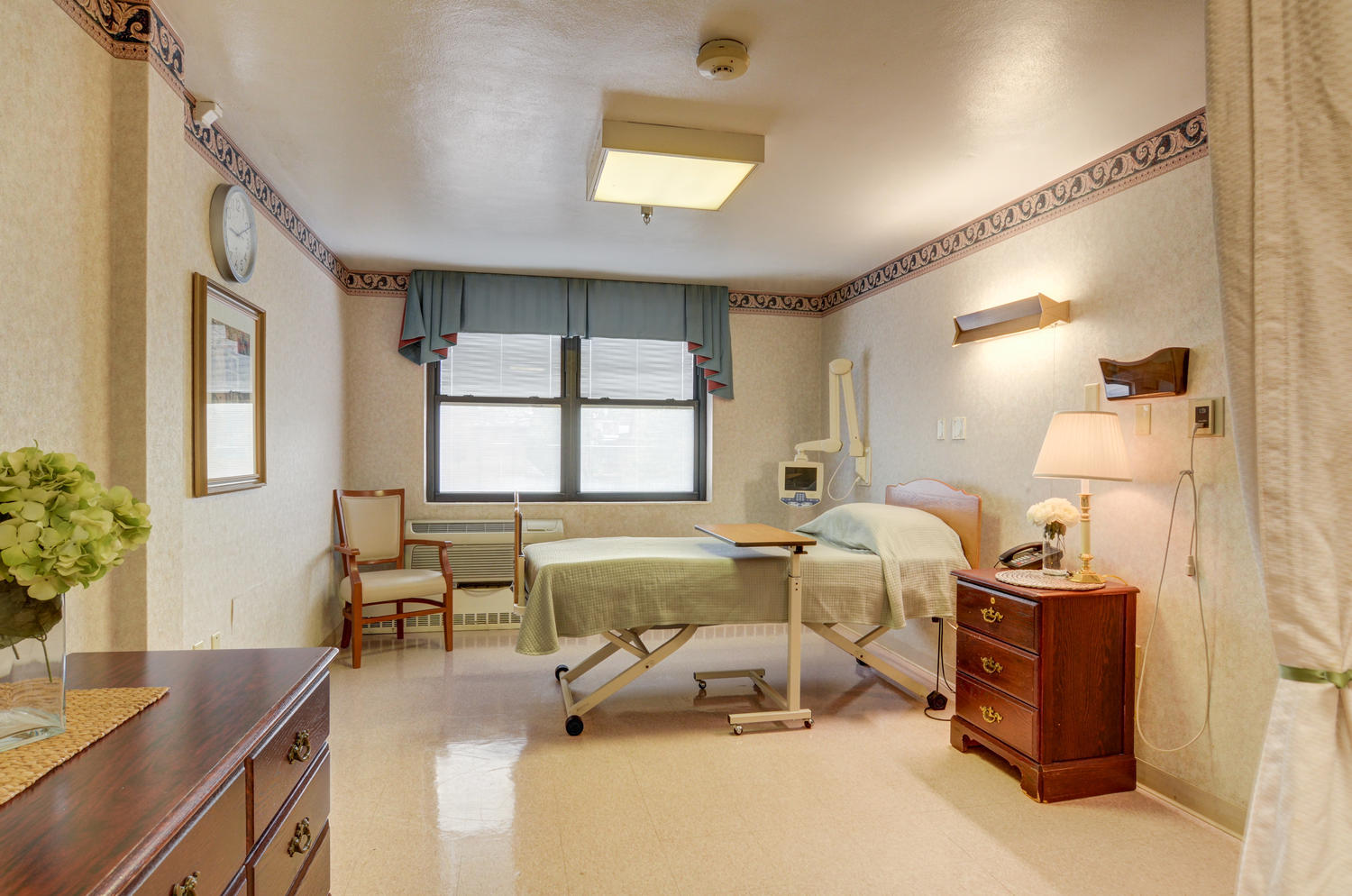 ManorCare Health Services-Pittsburgh - Heartland | ManorCare