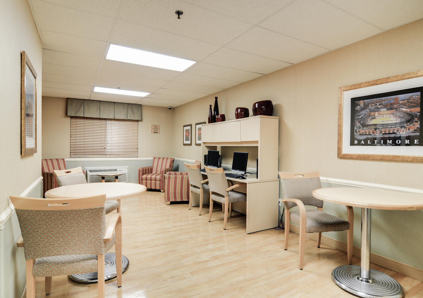 Manorcare Health Services Large 010 Internet Lounge 1420X1000 72Dpi