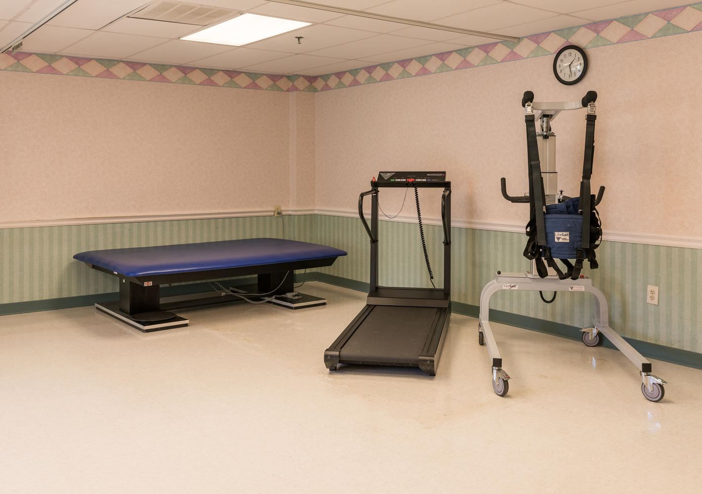 Manorcare Health Serviceswest Large 007 Therapy Gym 1421X1000 72Dpi