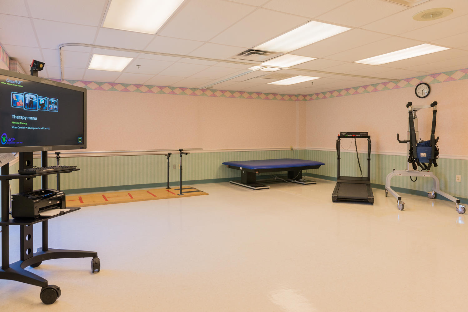 Manorcare Health Serviceswest Large 010 Therapy Gym 1499X1000 72Dpi
