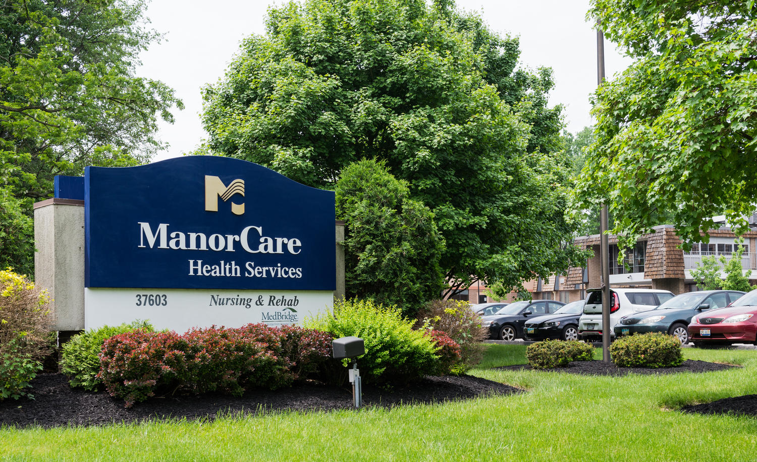 Manorcare Health Large 032 HCR Manorcare Willoughby 1500X917 72Dpi