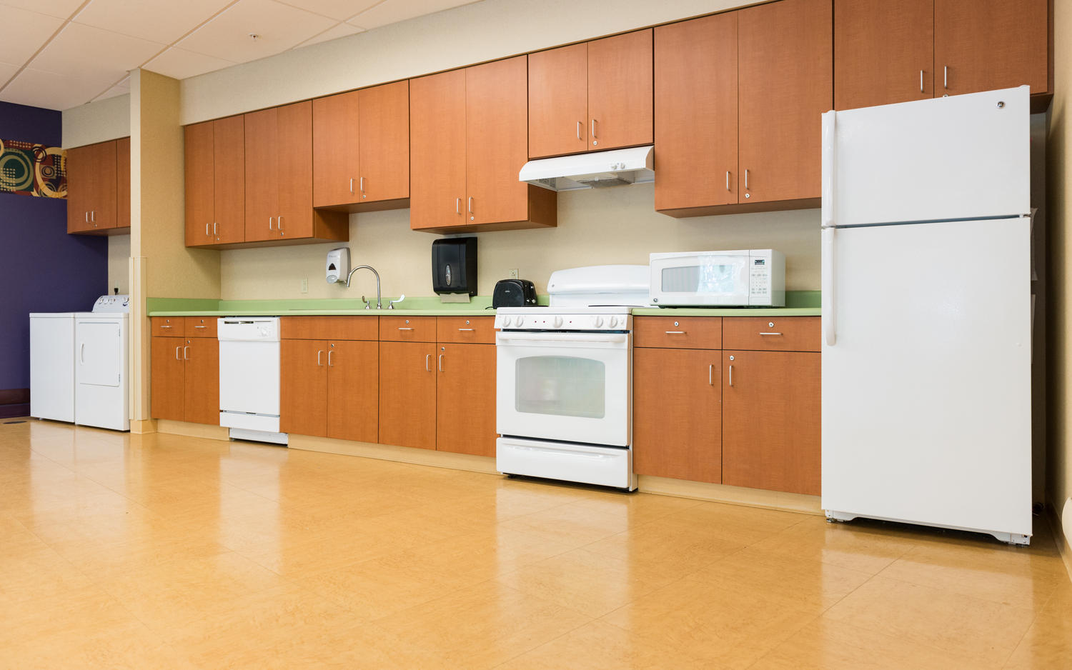Manorcare Health Large 013 Therapy Kitchen 1500X938 72Dpi