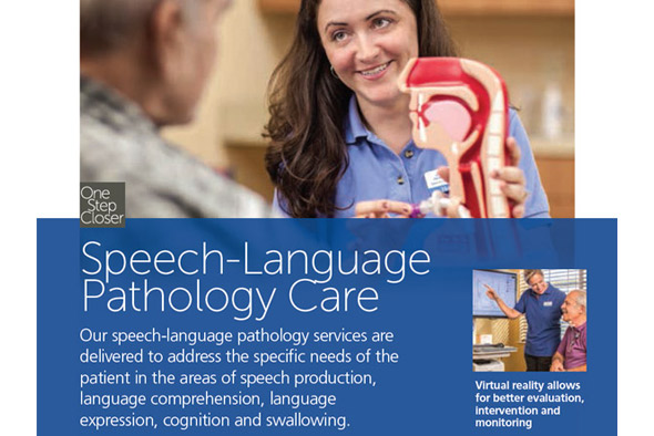 one-step-closer-speech-language-pathology-carejpg