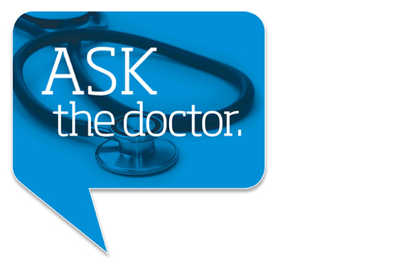ask-the-doctor-strokejpg