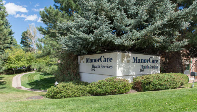 ManorCare Health Services -small-001-17-ManorCare Health Services -666x380-72dpi.jpg