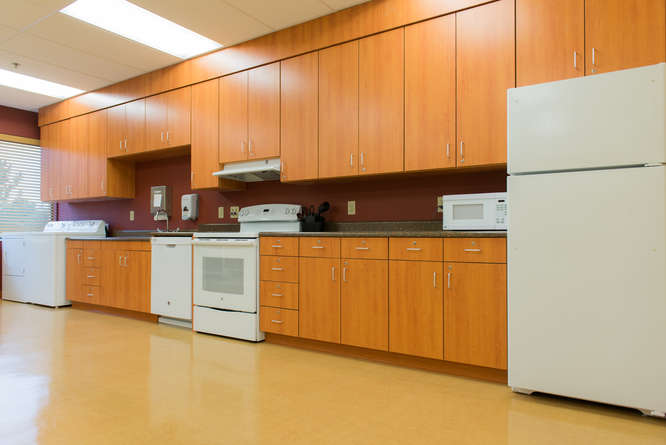 ManorCare Health Services -small-004-9-Physical Therapy Kitchen-666x445-72dpi.jpg