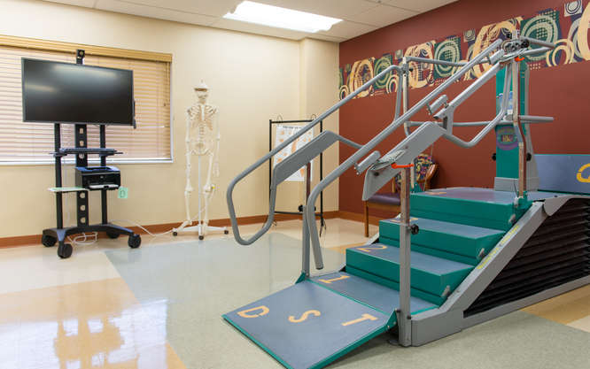 ManorCare Health Services -small-012-4-Physical Therapy Equipment-666x418-72dpi.jpg
