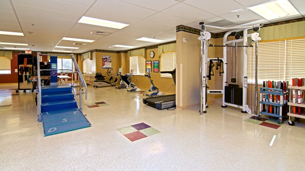 Image Result For Manor Care Rossmoor