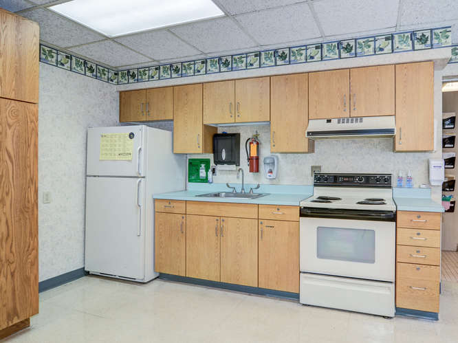 Manitowoc Kitchen Care Designs