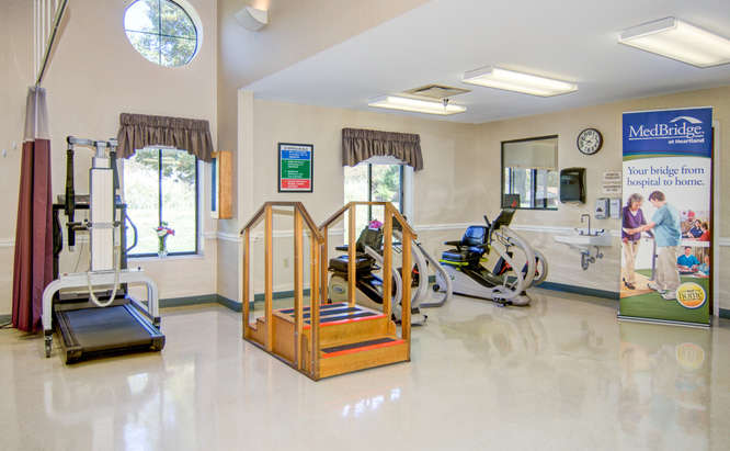 Heartland of Westerville-small-004-15-Physical Therapy Gym-666x411-72dpi.jpg