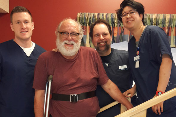 gregory-kneereplacement-ortho-medbridge-manorcare-elkgrovevillagejpg