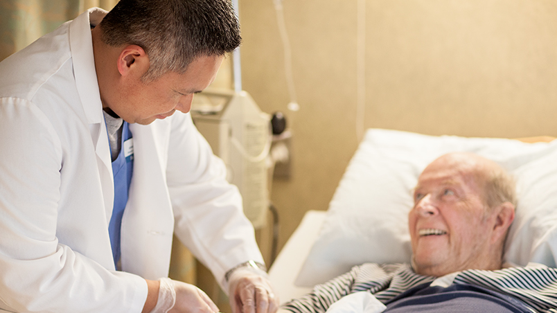 Medicare - ManorCare Health Services-Silver Spring - Heartland   ManorCare